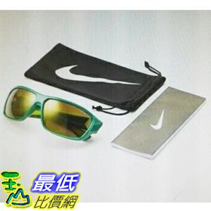[COSCO代購 如果沒搶到鄭重道歉] NIKE太陽眼鏡EV0892 370 _W1071760