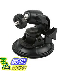 _% [玉山最低比價網] 迷你 多功能 汽車 車用 攝影機/行車紀錄器 支架 底座 (211448_H201)_a $139