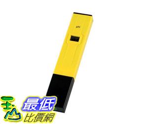 _% [玉山最低比價網] 電子式 PH 酸鹼 測試筆 酸度筆 酸度計 水質檢測器 (341109_P24) $579