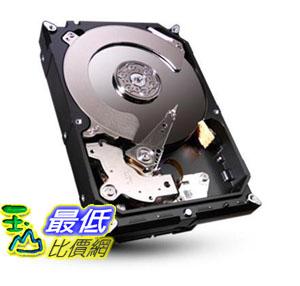 [玉山最低比價網] WD 威騰 Caviar Black WD2002FAEX 2TB SATA3 3.5吋內接式硬碟 黑標/雙處理器/SATA3/64MB/7200轉 $6398