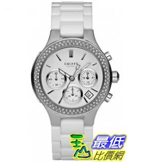 [美國直購 ShopUSA] DKNY 手錶 NY4985 (Women's) $7246