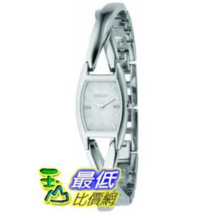 [美國直購 ShopUSA] DKNY 手錶 NY4631 (Women's) $3998