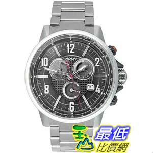 [美國直購 ShopUSA] DKNY 手錶 NY1326 (Men's)  $7100