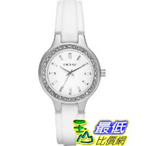 [美國直購 ShopUSA] DKNY 手錶 NY8144 (Women's) $2674