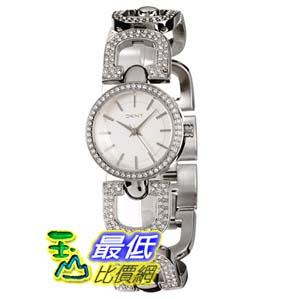[美國直購 ShopUSA] DKNY 手錶 NY4943 (Women's) $2978