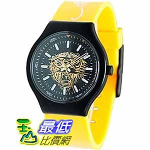 [美國直購 ShopUSA] Ed Hardy 手錶 NE-YW Neo (Unisex) $1191