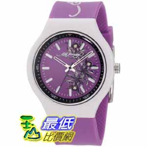 [美國直購 ShopUSA] Ed Hardy 手錶 NE-PU Neo (Unisex) $1507
