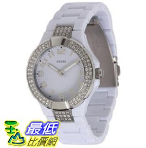 [美國直購 ShopUSA] Guess 手錶 U95198L1 (Women's) _mr $3093