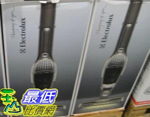 _%[玉山最低比價網 ] COSCO  ELECTROLUX LED 2 IN IVACUMM ZB-2901伊萊克斯手提吸塵器_C93427 $6476