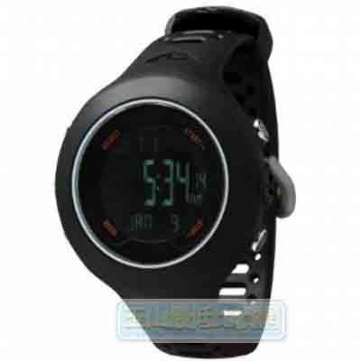[美國直購 ShopUSA] High Gear 手錶 Axio Altimeter Watch, Midnight Black $3018