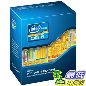 [美國直購 ShopUSA] Intel Core 處理器 i5-2500 3.3 GHz 6 MB Cache Socket LGA1155 Processor $8700