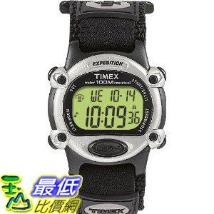 [美國直購 ShopUSA] Timex 手錶 Men's T48061 Expedition Classic Digital Outdoor Performance Chrono Alarm Timer Watch