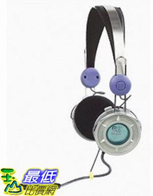 [玉山最低比價網]Cosonic CD-6651MV 現代科技型 耳機 麥克風 $159