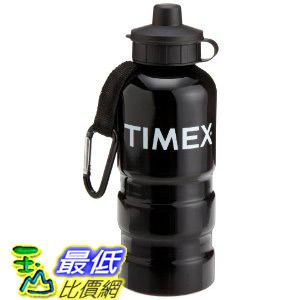 [美國直購 ShopUSA] Timex 運動水壺 20 oz Aluminum Sports Bottle