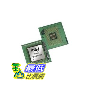[美國直購 ShopUSA] Intel Xeon 低電壓處理器 5148 2.33 GHz 4M L2 Cache 1333MHz FSB LGA771 Dual-Core Low-Voltage Processor - OEM/Tray $1149