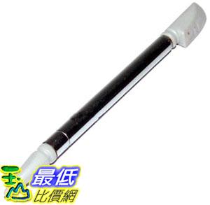 _B@[玉山最低比價網]   摩托羅拉手機 SMARTPHONE MOTOROLA A780 觸控筆(27003_d11)  $29