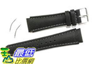 [玉山最低比價網] Suunto X-Lander原廠真皮錶帶  $1279