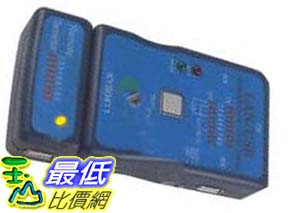 _a@[玉山最低比價網]  LED 多功能 LAN / USB 測線器 RJ45/RJ11/USB2.0(10006_f206) $129