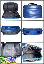 [玉山最低比價網]【新品出清】大書包型筆記型電腦背包  $199