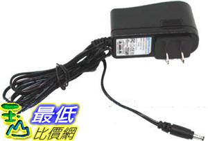 DC 5V 2A 穩壓變壓器 適和 數位/電子 產品 (19018 /19022 _f28) $69
