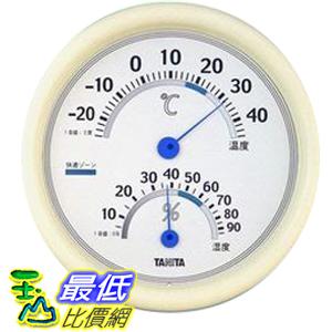 _a@[玉山最低比價網] 壁掛式 溫度計 -23~43度c 溼度計 16~90% 溫溼度計 (34345_R202) $639