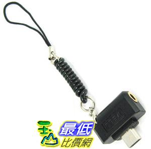 _a@[[玉山最低比價網]   Dopod P800 D600 D810 S1 手機 音源/耳機 轉接頭(12315_E21) d $99
