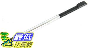 _B@[玉山最低比價網]   Sony Ericsson G900 手機專用觸控筆(27075_d2a) $35