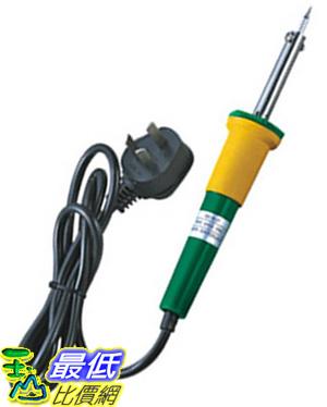 _B@[有現貨] 高級專業 高品質 110V 60W 電烙鐵 焊槍 Soldering Iron  (3403_A_F501) d
