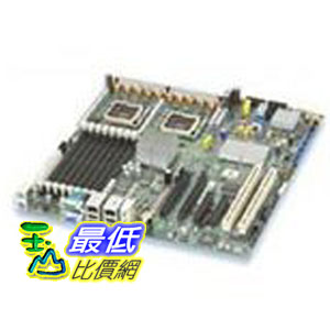 [美國直購 ShopUSA] Intel 原廠主機板 Intel S5000PSLROMBR Server Board with Xeon Dualcore Support, Sas$8500