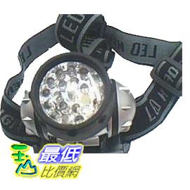 _@[玉山最低比價網]  高品質戶外21LED頭燈/營地燈 野營燈 釣魚燈  dh101_K112 d $255