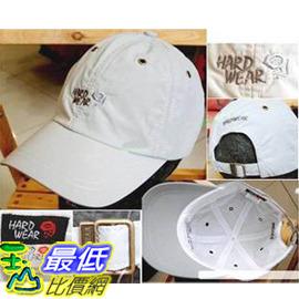 [玉山最低比價網] MHW快幹透氣棒球帽/鴨舌帽/遮陽帽/灰/米/黑 dh012 $450