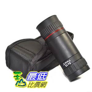 _a[玉山最低比價網] 全新 單筒 單眼 倍率8x18 望遠鏡 單手可持 金屬殼身 攜帶方便! (17072 _I303)$259