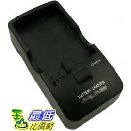 [現金價] PSP 電池座充 充電器 直插式 全系列新品 直接插插座使用方便 PSP 1007/2007/3007 厚款電池薄型電池皆可適用(QB17) yxzx $249