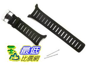 [美國直購 ShopUSA] Suunto 錶帶 T-series Strap  $1894