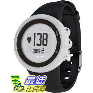[美國直購 ShopUSA] Suunto 手錶 M1 Heart Rate Monitor and Fitness Training Watch $2880