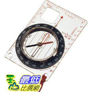 [美國直購 ShopUSA] Suunto 指南針 M-2D Compass  $1140