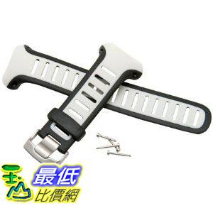 [美國直購 ShopUSA] Suunto 錶帶 X3HR Strap Kit  $1136