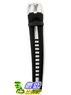 [美國直購 ShopUSA] Suunto 錶帶 9 Series Extension Strap Kit  $888