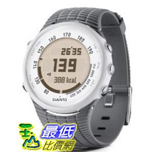 [美國直購 ShopUSA] Suunto 手錶 t1  $4420