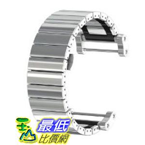 [美國直購 ShopUSA] Suunto 錶帶 Core Wrist-Top Computer Watch Replacement Strap (Stainless Steel) $8698