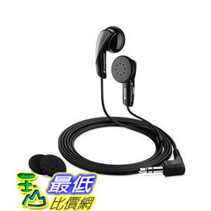 [美國直購 ShopUSA] Sennheiser 耳機 MX 360 earphone $1628