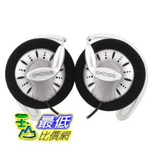 [美國直購] Koss KSC75 Portable Stereophone Headphones _T221