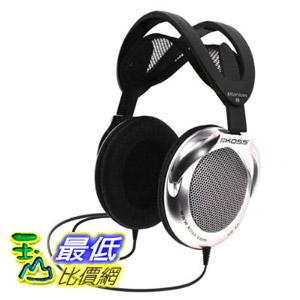 [美國直購 ShopUSA] Koss 入耳式耳機 UR40 Collapsible Over-Ear Headphones  $1428