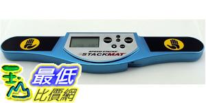 [玉山最低比價網]  speedstacks 1代 新版魔方計時器 帶包 精准到0.01秒 dmf028 $1959