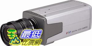 [玉山最低比價網]   SONY CCD低照度槍式 監控攝像機 監控 攝像頭 彩色攝像機 dbm186 $907