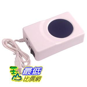 [玉山最低比價網] 兩用 USB 冷熱杯墊 保溫保冷(201612_Qa02)   $449
