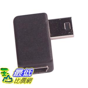 [玉山最低比價網] 電腦線材 週邊專用 mini USB 5p 公轉母 轉接頭(12504_E18) $28