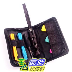 [玉山最低比價網]  維修 換殼 手機 PSP PDA 相機 GPS 拆機棒 螺絲起子(34812_G334)  d $138