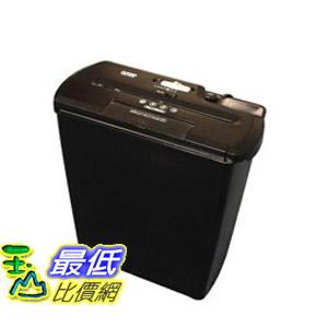 [玉山最低比價網] AURORA 震旦 A4多功能碎紙機(AS860SD)  $999