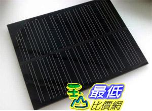 [玉山百貨網] 大陸直寄 109*84mm 6V 200mA 單晶硅 太陽能板 太陽能電池板 (19138_I21)  $699